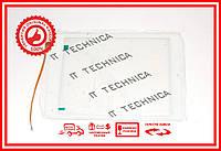 Тачскрин Prestigio PMP5785C QUAD БЕЛЫЙ Версия 3