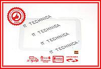 Тачскрин BB-mobile Techno 7.0 3G TM757A БЕЛЫЙ