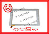 Тачскрін ViewSonic ViewPad 7d БІЛИЙ Тип1, фото 2
