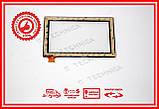 Тачскрін Freelander PD10 182x113mm 30Pin Тип3, фото 2