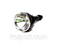Тактический фонарь для охоты Q-2805 светодиод T6 супер мощный, подствольный фонарь