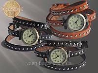 Часы браслет - JQ