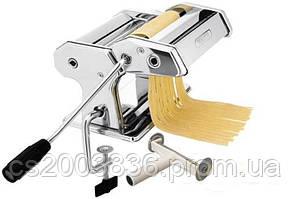 Лапшерезка Peterhof механическая для нарезания теста
