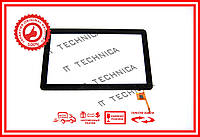 Тачскрин TeXet TM-1020 Версия 2