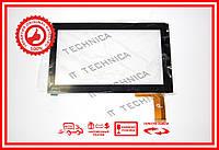 Тачскрин wexler tab 700 179x112mm Версия 1