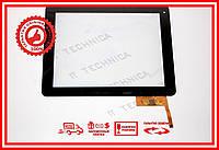 Тачскрин Impression ImPad 9704 Версия 1