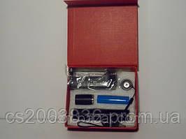 Лазеная указка красного YG-303R. Лазер красный YG-303R