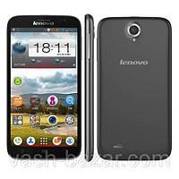 Мобильный телефон. Смартфон Lenovo A-850 Чорный. Купить, куплю.