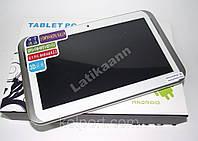 "Samsung Tab P2000, 2 sim, 9"", 2 ядра + ЧЕХОЛ"