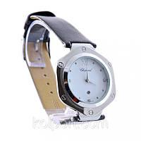Стильные Женские Часы Chopard