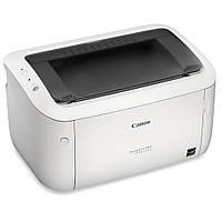 Лазерный принтер CANON  i-SENSYS LBP6030W (8468B002)