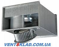 Канальное центробежный вентилятор Вентс ВКПФ 4Е 500х250