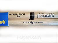 Барабанные палочки Pro-mark