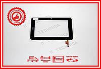 Тачскрин Prestigio MultiPad 2 Prime PMP7170 3G