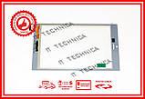Тачскрин Prestigio MultiPad PMT5887_3G БЕЛЫЙ, фото 2
