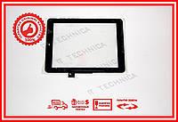 Тачскрин Prestigio PMP5780D 197x150mm Версия 5