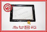 Тачскрин Prestigio MultiPad Note 8.0 3G PMP7880D3G, фото 2