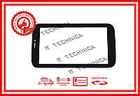 Тачскрин Samsung Galaxy TAB 3 Китай Черный Версия2