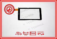 Тачскрин iconBIT NT-0704S черный