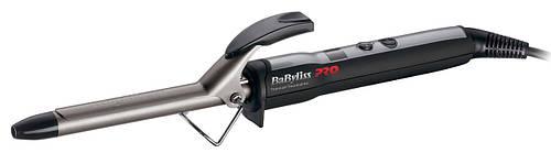 Плойка для волос BaByliss BAB2270TTE 13мм титан