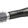 Фен-плойка для волос BaByliss BAB2675TTE 19 мм, фото 3
