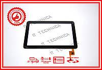 Тачскрин Assistant AP-110 Topsun_F0004_A1 Черный
