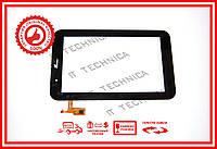 Тачскрин IconBIT NetTAB MATRIX 3G DUO NT-3702M