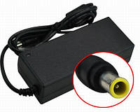 Адаптер (блок питания)  для мониторов Samsung 14V 3A с штекером 6,4х4,0мм