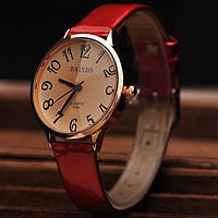 Часы женские КЛАССИКА стильные