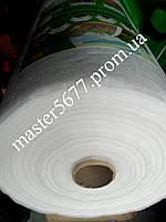 Агроволокно белое (ширина 3,2м., длина 100м. плотность 30 мкр)
