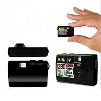 Мини маленькая камера видеокамера 5MP 1280x960 HD + Веб-камера