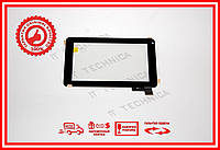 Тачскрин 3Q Q-pad RC0710B