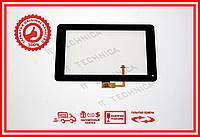 Тачскрин Huawei Mediapad 7 Lite S7-931U