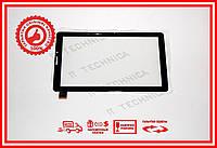 Тачскрин Samsung A3LGTP1000 Китай Черный Версия 3