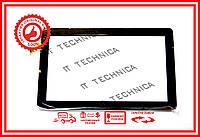 Тачскрин Verico UNI PAD CM-USP03A-14Q
