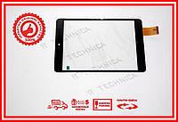 Тачскрин Impression ImPAD 2313 черный Версия 1