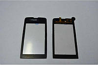 Тачскрин (сенсор) для Nokia Asha 311