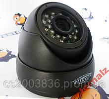 Камера sony 800 твл adst20p80 видеонаблюдение cctv