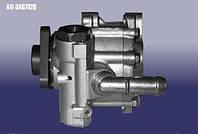 Насос гидроусилителя руля A11-3407020