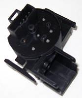 Контактна група замка запалювання Opel Combo (2001-2011)