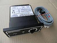 Контроллер Semicool ERT-2822/Т