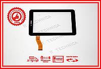 Тачскрин Ainol Numy AX1 3G 187x115mm Версия 2 Черн