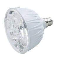 Фонарь лампа 9802
