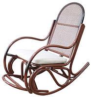 Кресло-качалка Бриз №1