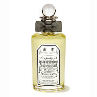 Мужской парфюм Penhaligon's Blenheim Bouquet