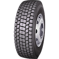 Грузовые шины LongMarch LM326 22.5 315 J (Грузовая резина 315 60 22.5, Грузовые автошины r22.5 315 60)