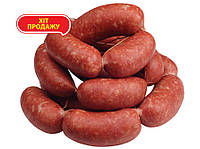 """Ковбаска """"Шашлична"""" 1,4 кг"""