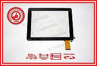 Тачскрин Impression ImPad 9707 Черный