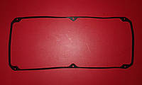 Прокладка клапанной крышки Chery Tiggo MD310913