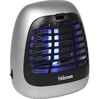 Уничтожитель насекомых Tristar IV-2620